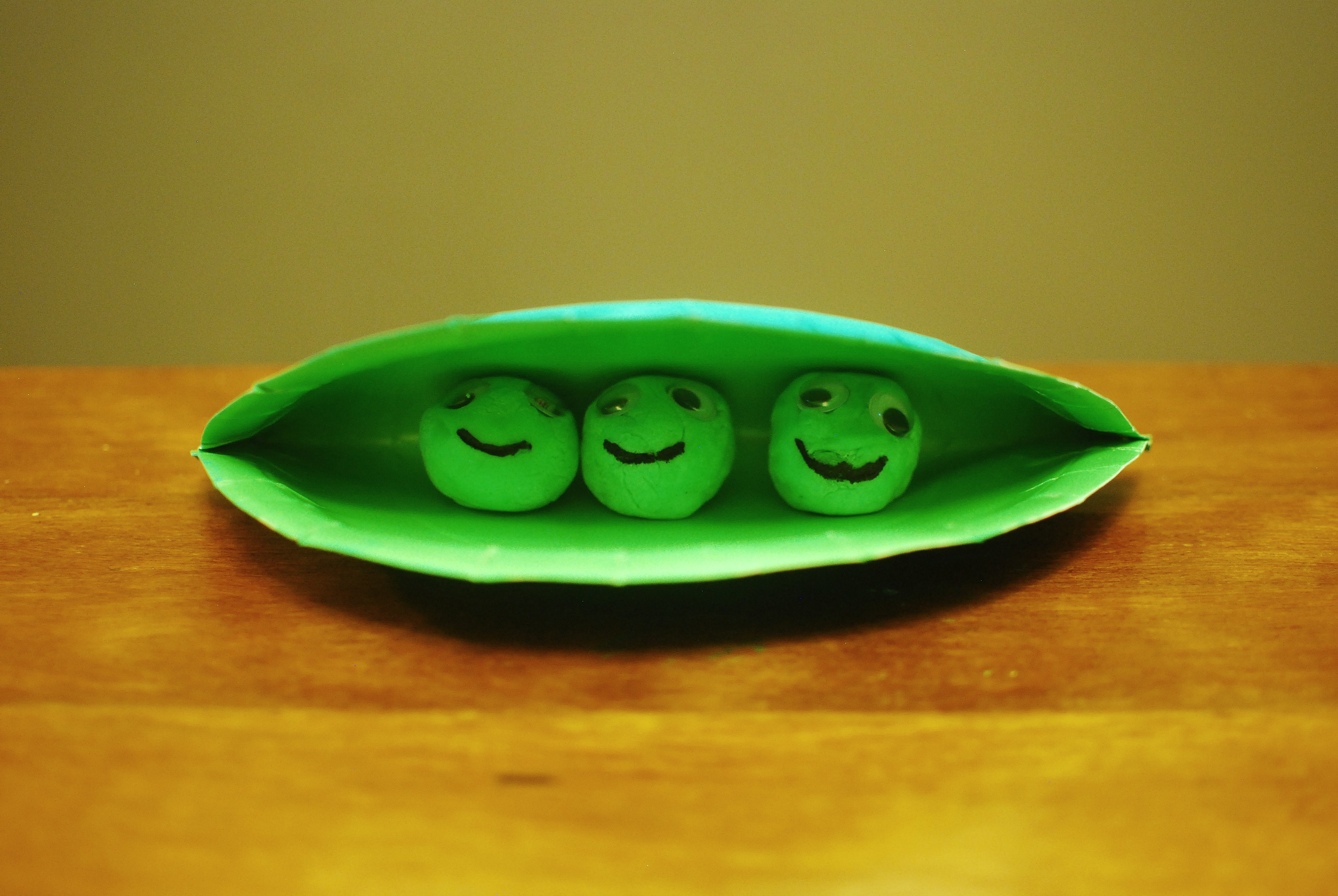 3 peas in a pod momstown edmonton On peas in a pod craft