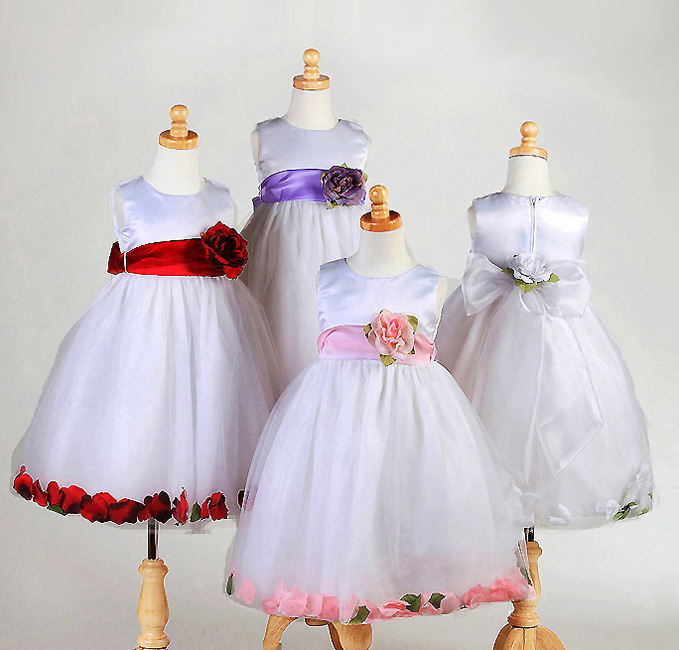 Little annie kidzline edmonton and sherwood park kids for Cheap wedding dresses edmonton