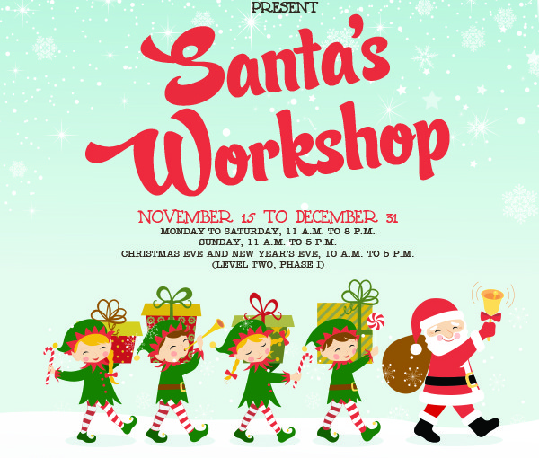 2014_santasworkshop_fbcover_600x600_v1.jpg