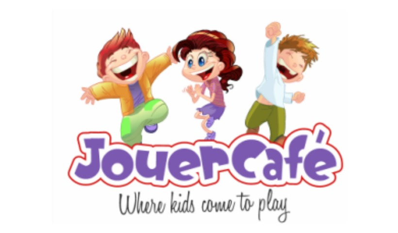jouer_cafe_0.png